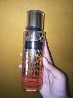 (URGENT!) LOOKING FOR : THIS EXACT PERFUME