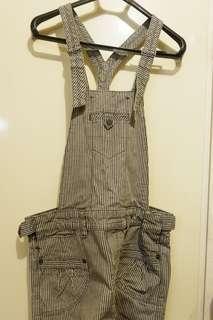 Levi's Jumper-skirt