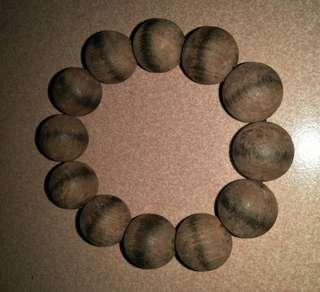 🚚 沈水珠手環