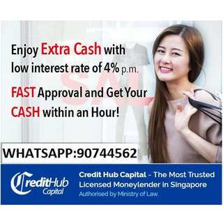 NEED MONEY OR NEED A JOB? APPLY HERE !!! *FAST AND SECURE*