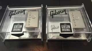 Gibson '57 Classic Pickup