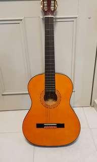 M&E Classical Guitar