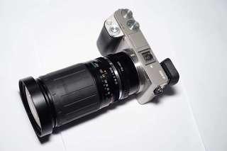🚚 Sony A6000 二手相機