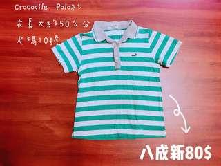 🚚 Polo衫