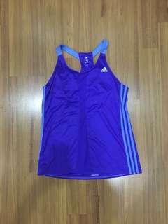 Adidas Sport Wear #july70