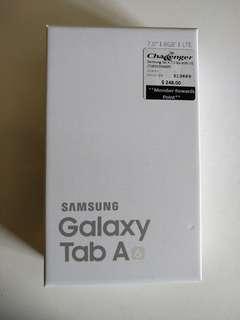 Samsung Galaxy Tab A 7.0 8Gb LTE (Phablet)