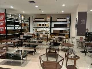 Kredit Furniture