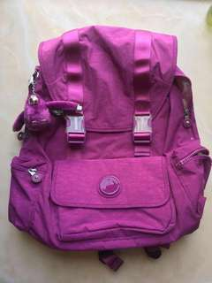 Kipling Backpack 背囊