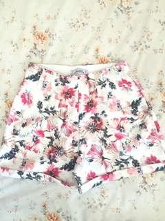Floral Pants 🌸✨
