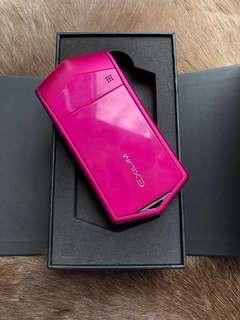 Casio TR70 EXILIM 自拍神器 99% new TR 70