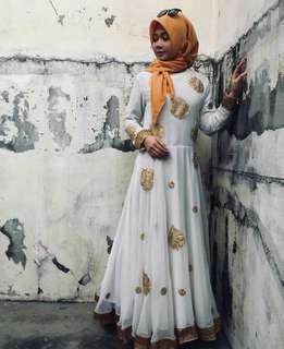 Dress Saree