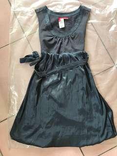 🚚 Miss sixty短連身裙洋裝