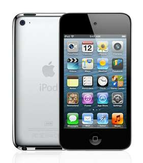 S IPod Touch 64Gb Preloved
