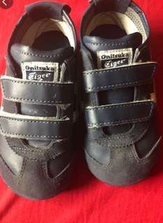 Onitsuka tiger for kids unisex (4years old)