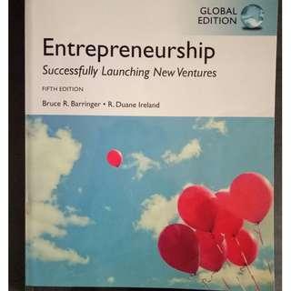 Business Studies in MGT- $5 each
