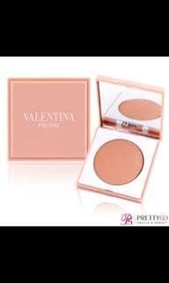 Valentino Poudre Powder Blush 胭脂