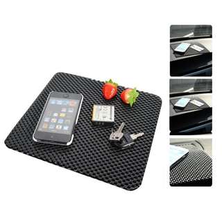 Non Slip Dash Mat for Cars