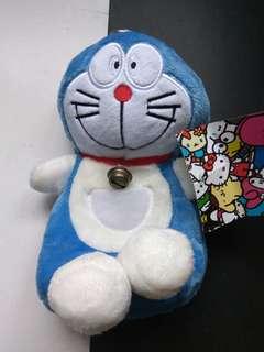 Doraemon pencil case