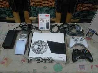 Xbox 360 J-Tag (Limited Edition)