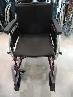 Wheel chair Top Brand