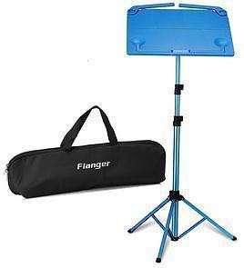 Flanger Music Stand FL11