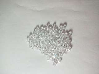 5mm Genuine Swarovski Crystal