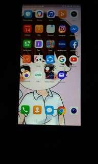 Huawei nova 2 lite FOR SALE