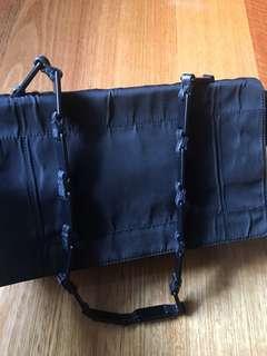 Rare Authentic Prada Shoulder Bag