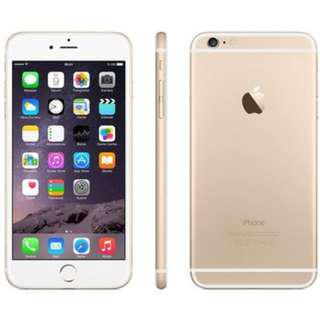 Iphone 6S+ 32Gb