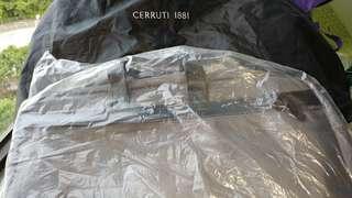Cerruti 1881 旅行袋