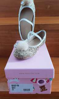Pazzion Shoes for girl