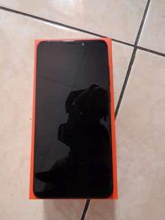 Xiaomi Redmi 5 2/16 (3bln)
