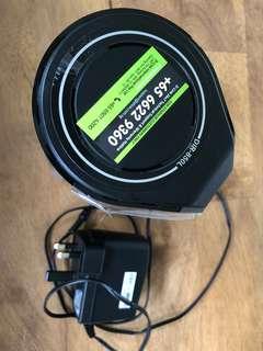Router DIR-850L