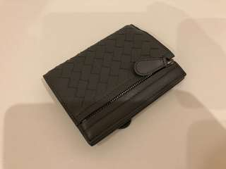 BV Bottega Veneta Wallet