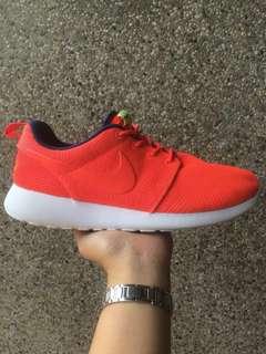 Nike Roshe Run (Moire)