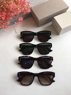 太陽眼鏡🕶️迪奧 Dior