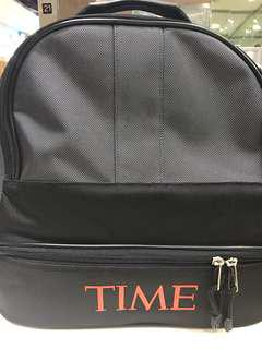 Time時代雜誌手提袋