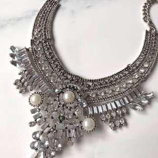 Mirina Collections Necklace