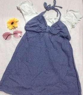 Dress 👗💕