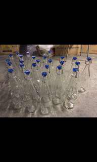 Bottle Vacuum Flasks