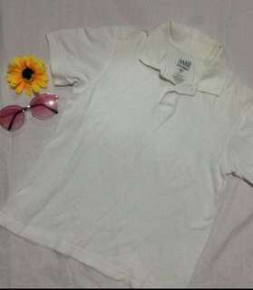 Polo Shirt 👚