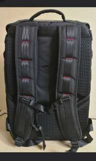 15/17 inch laptop backpack