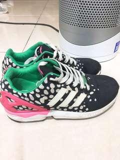 Adidas 可愛運動鞋
