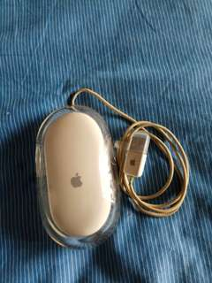 Apple Pro Mouse 4 Sale.