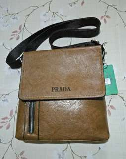 Prada Body Bag [Unisex]