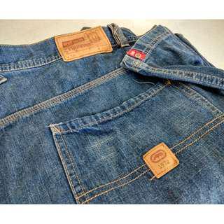 Ori Ecko Unltd jeans Pre-owned