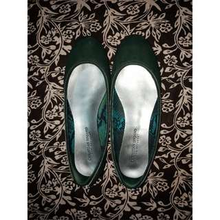 Christian Siriano for Payless Shoes Sepatu Big Size