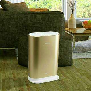 COWAY Indicator AP1016A air purifier | Penapis udara