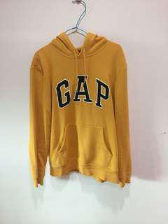 🚚 Gap 帽t
