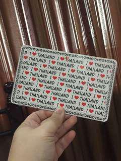 Thailand Magnets Souvenir